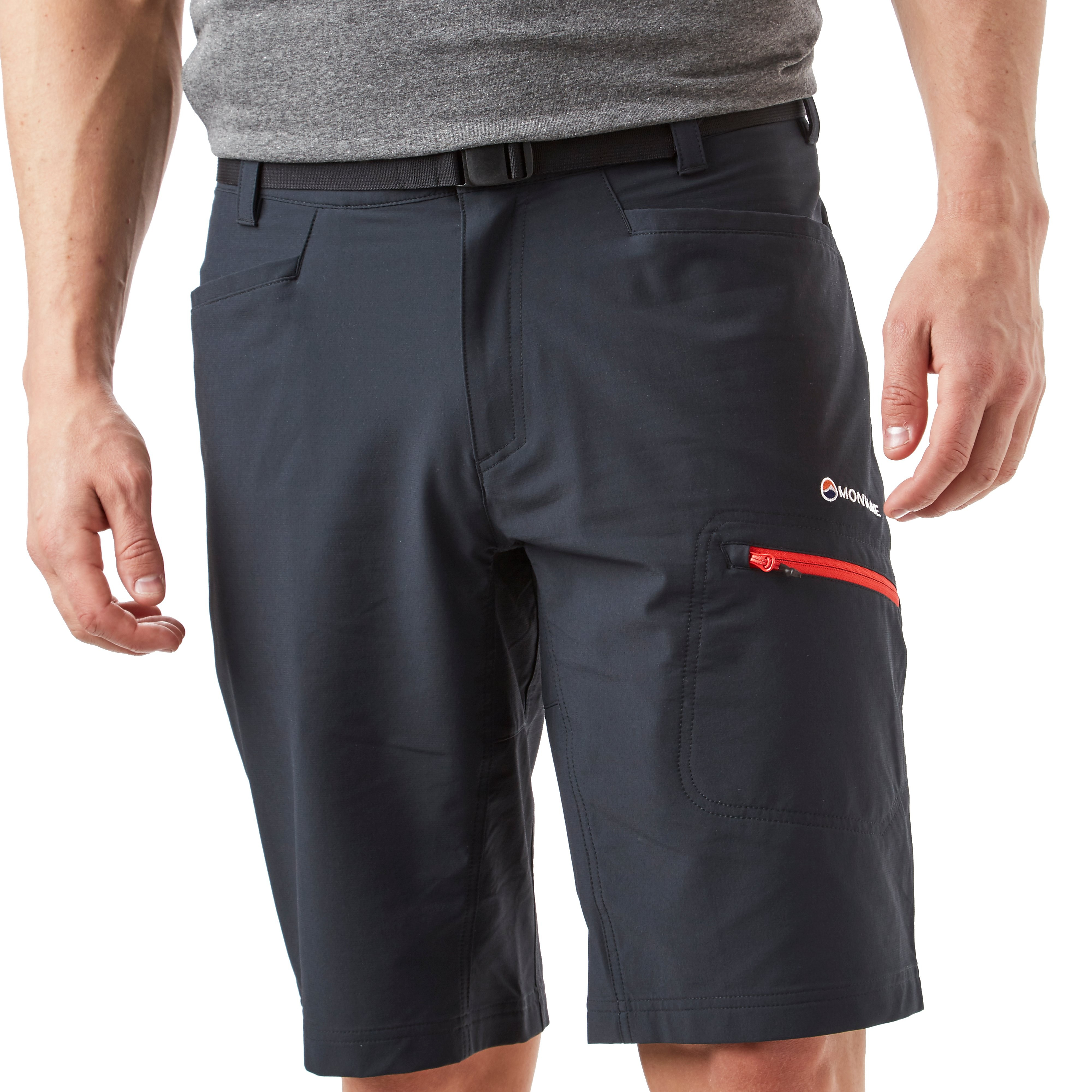 Montane Dyno Stretch Men's Shorts