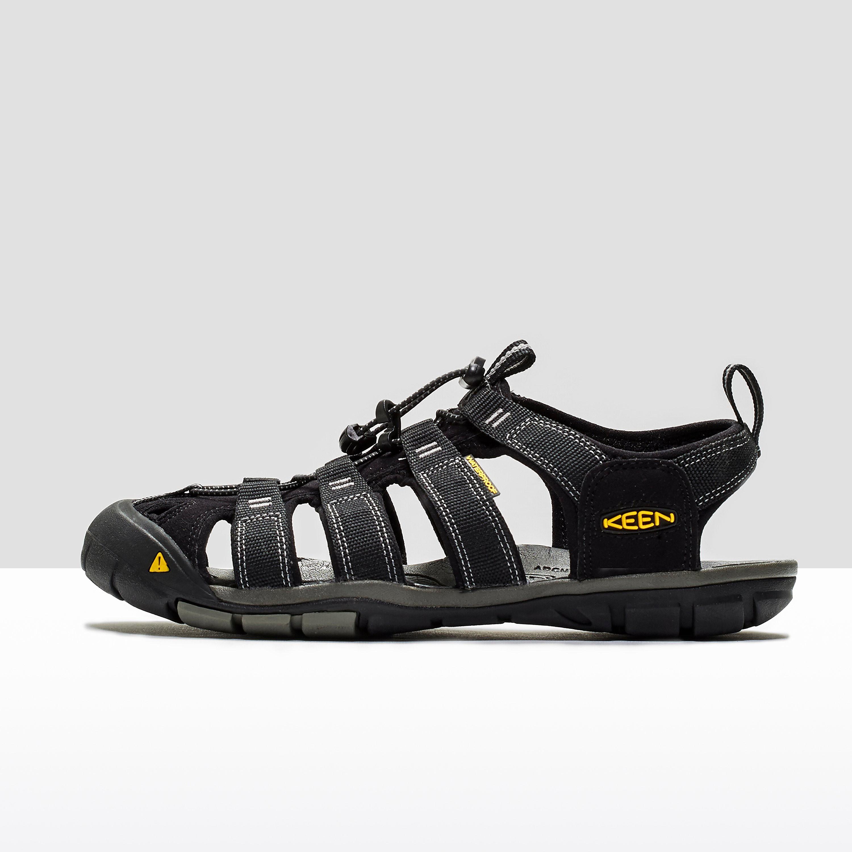 Keen Clearwater CNX Men's Sandals