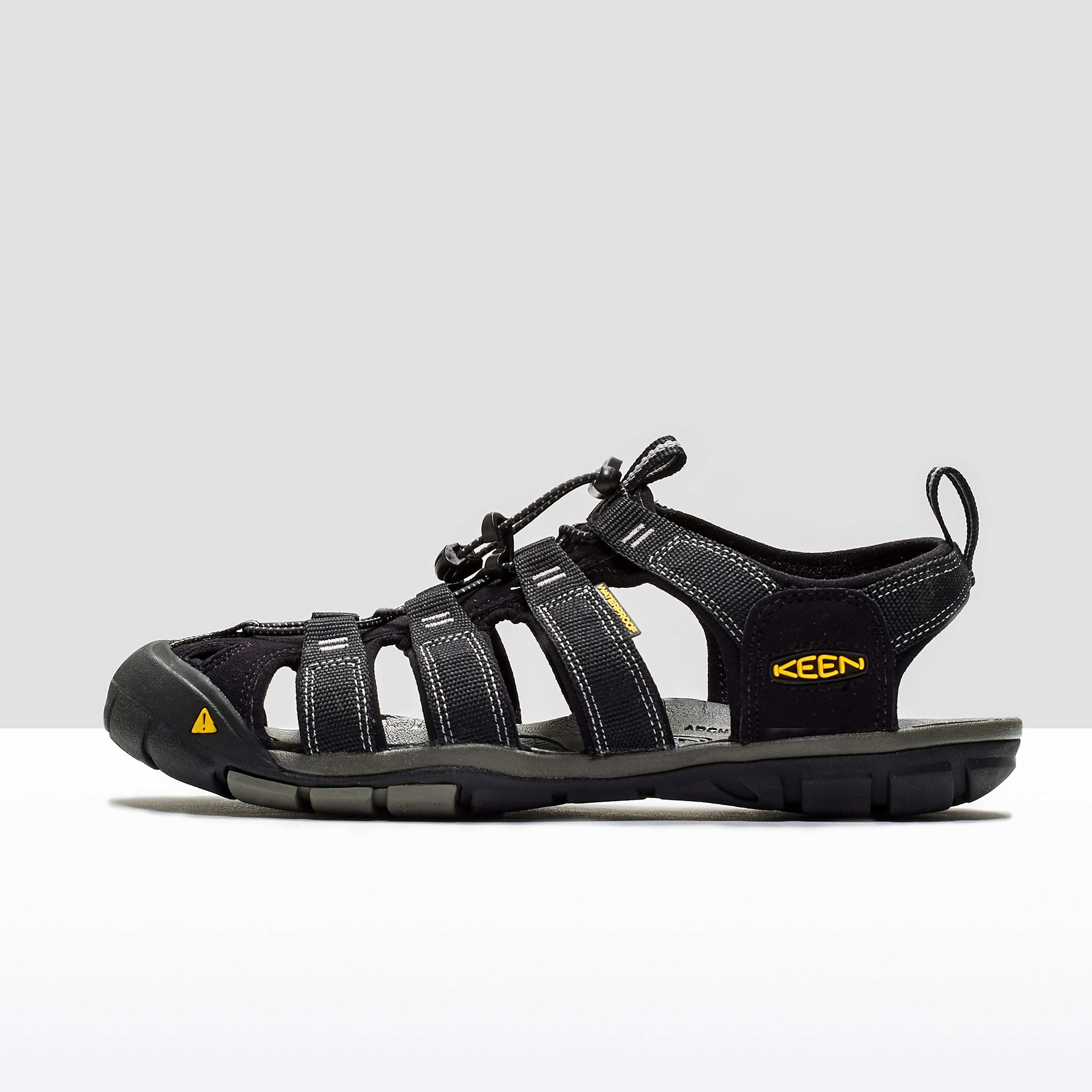 Keen Clearwater CNX Men's Sandals