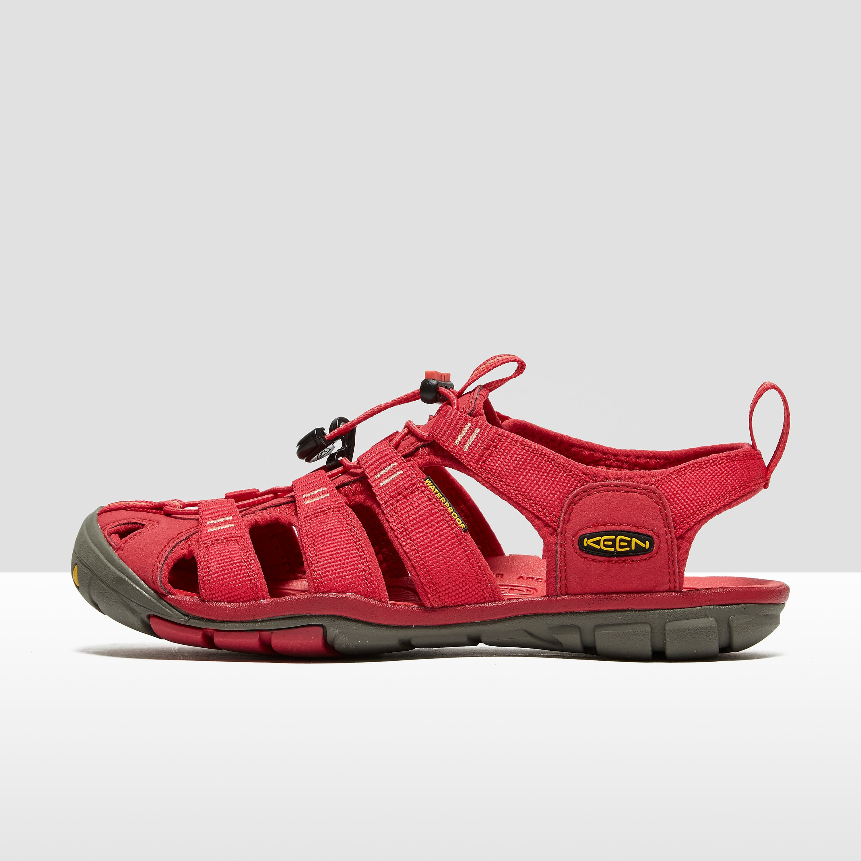 Keen Clearwater Women's Sandals