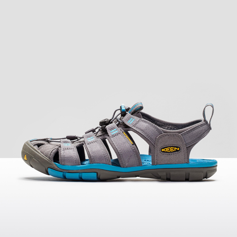 Keen KEEN Clearwater CNX Ladies Sandal