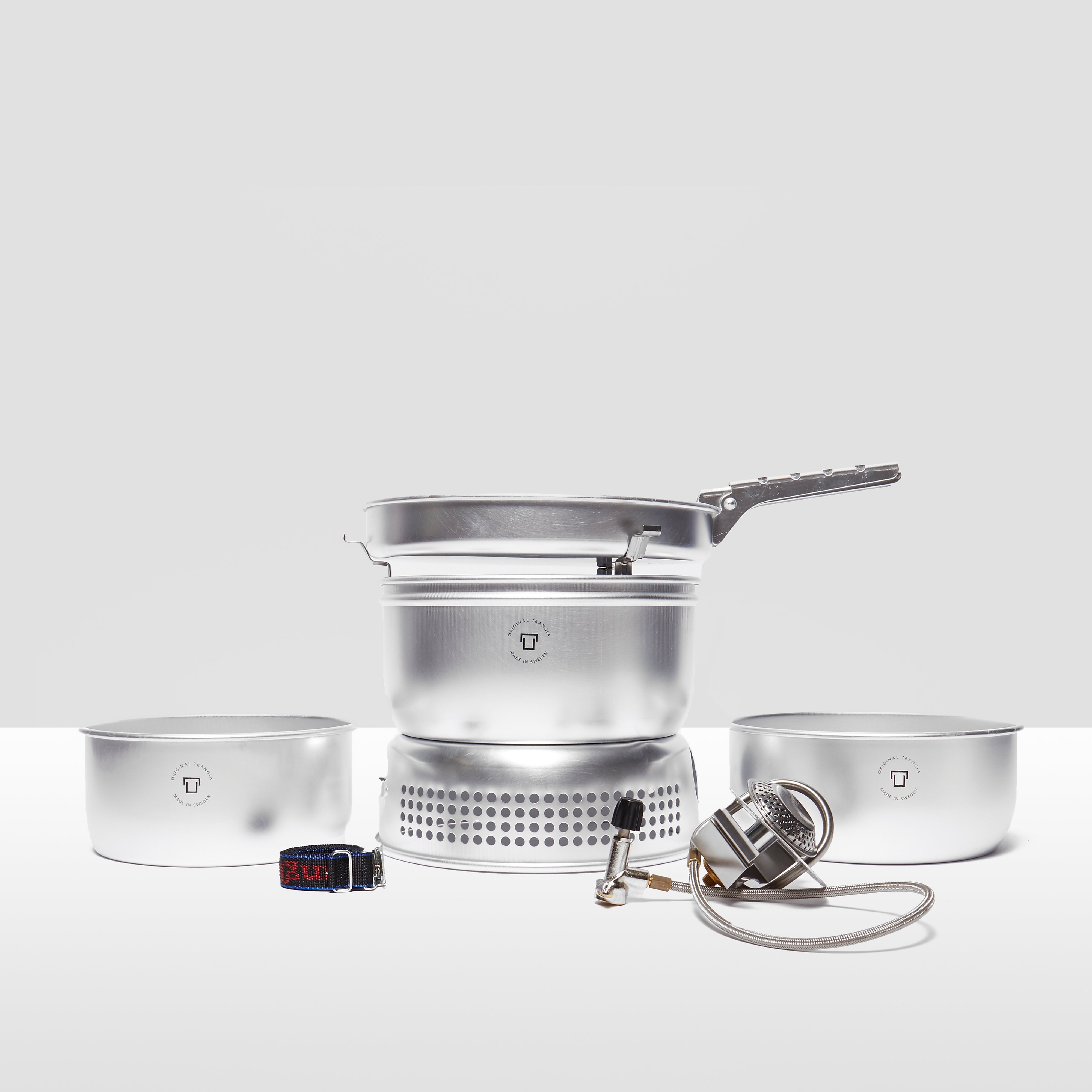 TRANGIA 25-1 Cooking System