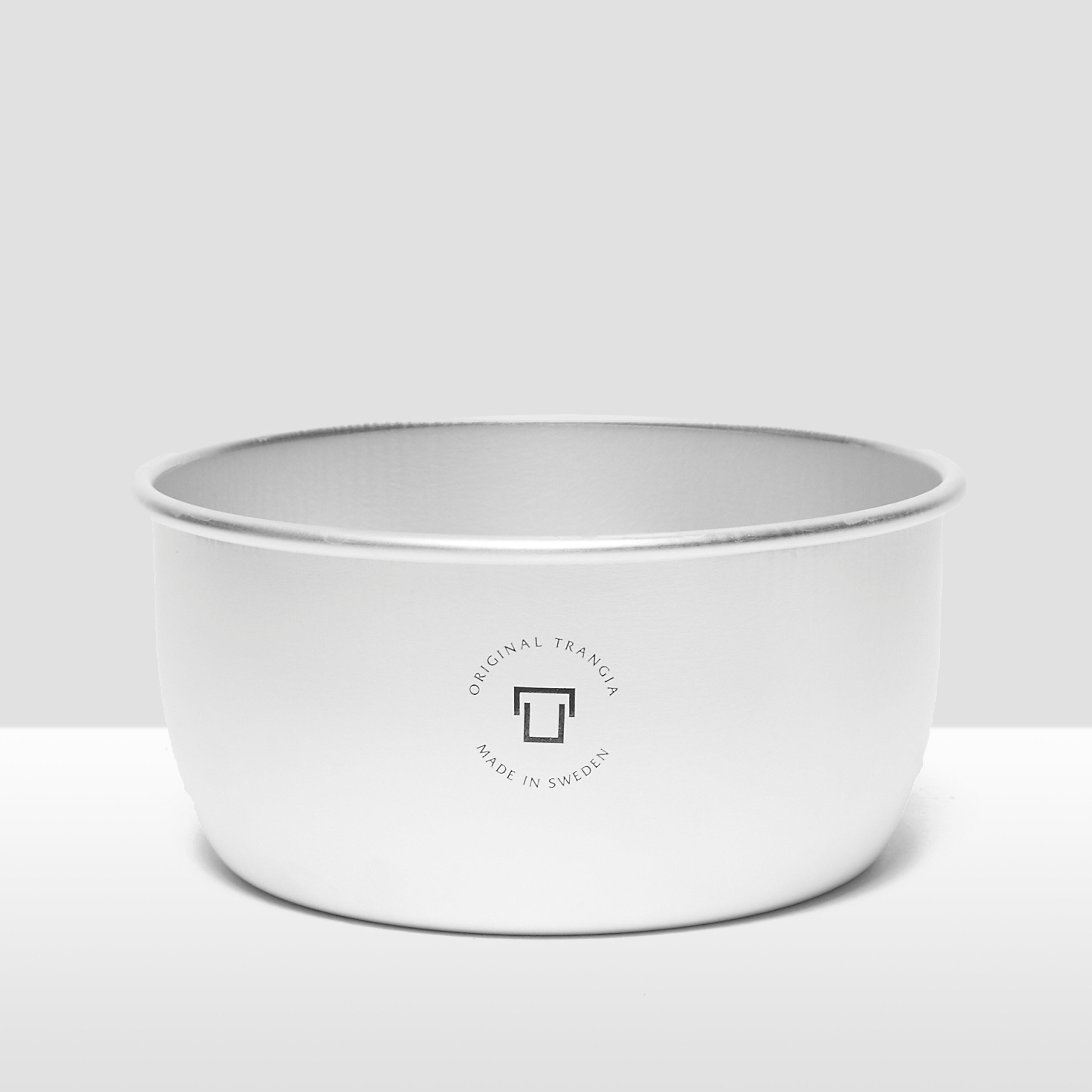 TRANGIA 1L Graded Inner Aluminium Saucepan