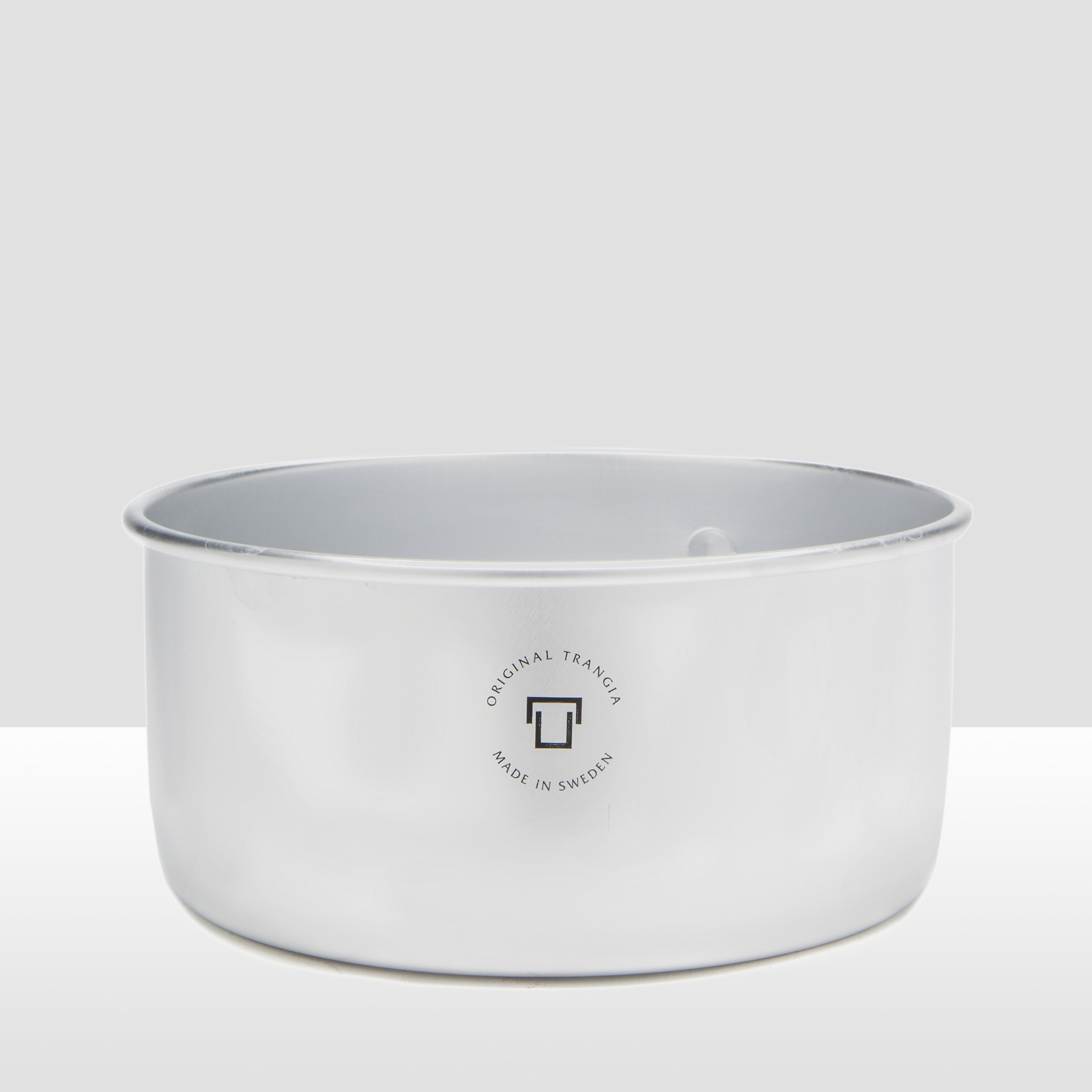 TRANGIA 1.5L Saucepan (25 Series)