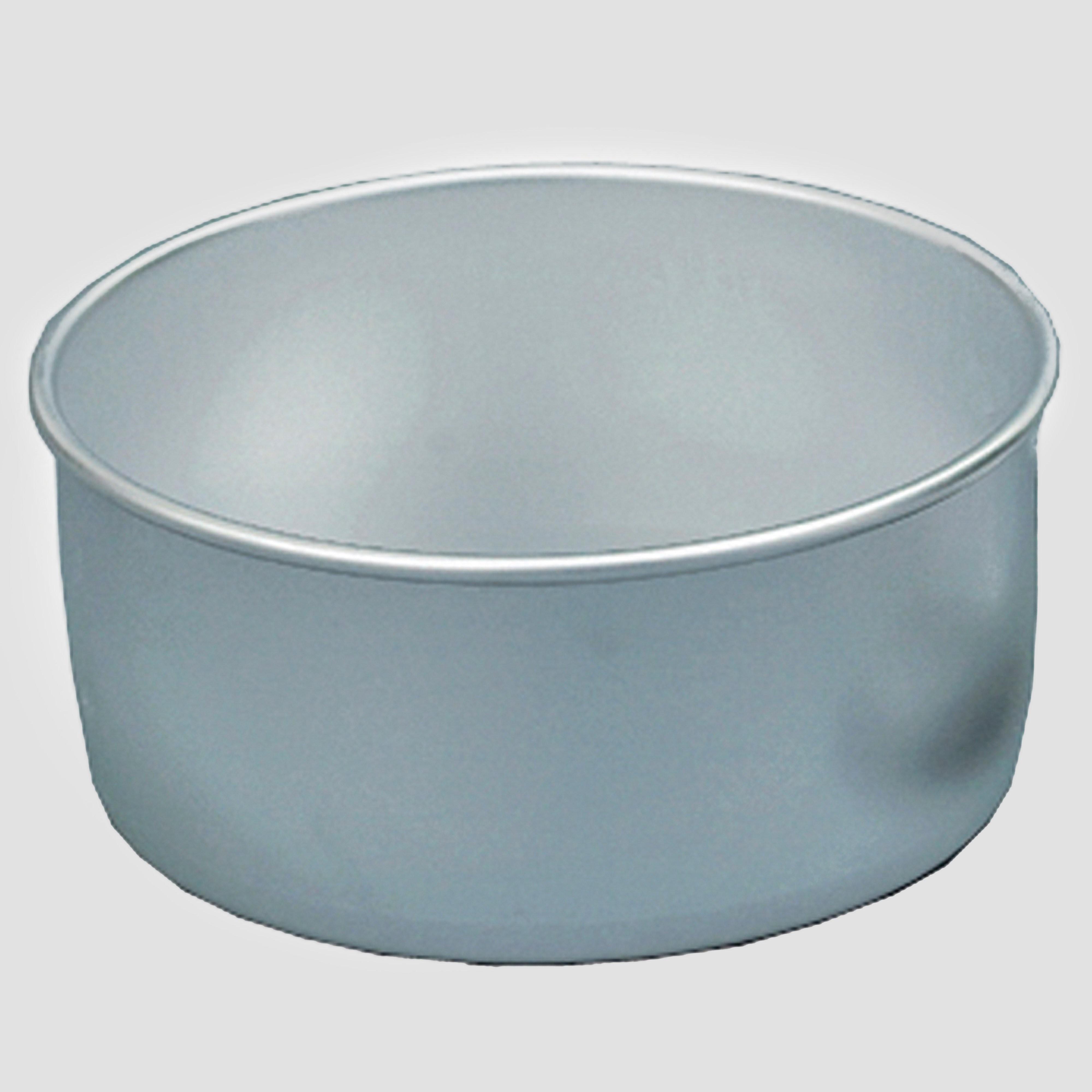 TRANGIA Trangia 1.75l Outer Aluminium Saucepan