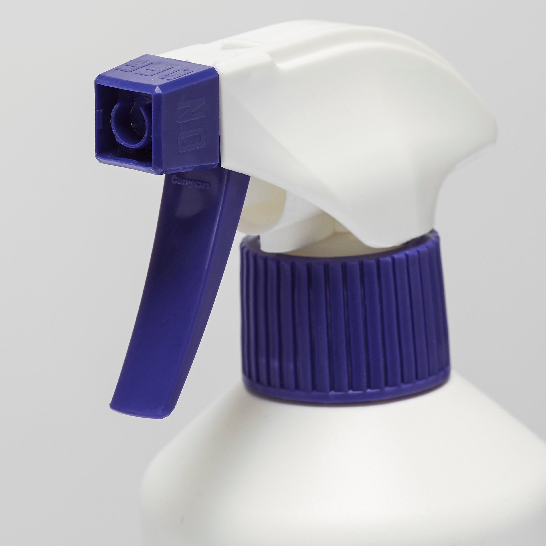 NIKWAX TX Direct Spray On Waterproofer - 500ml