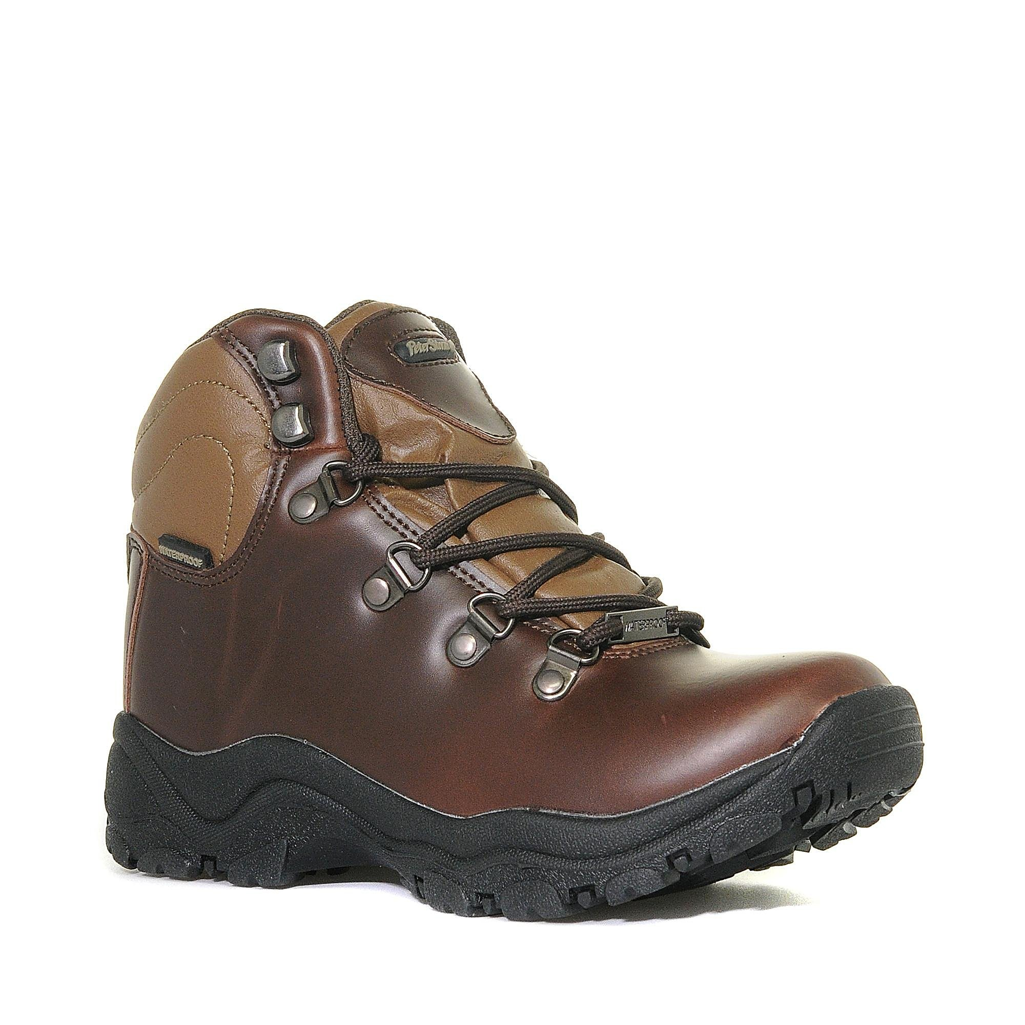 Peter Storm Junior Gower Walking Boots