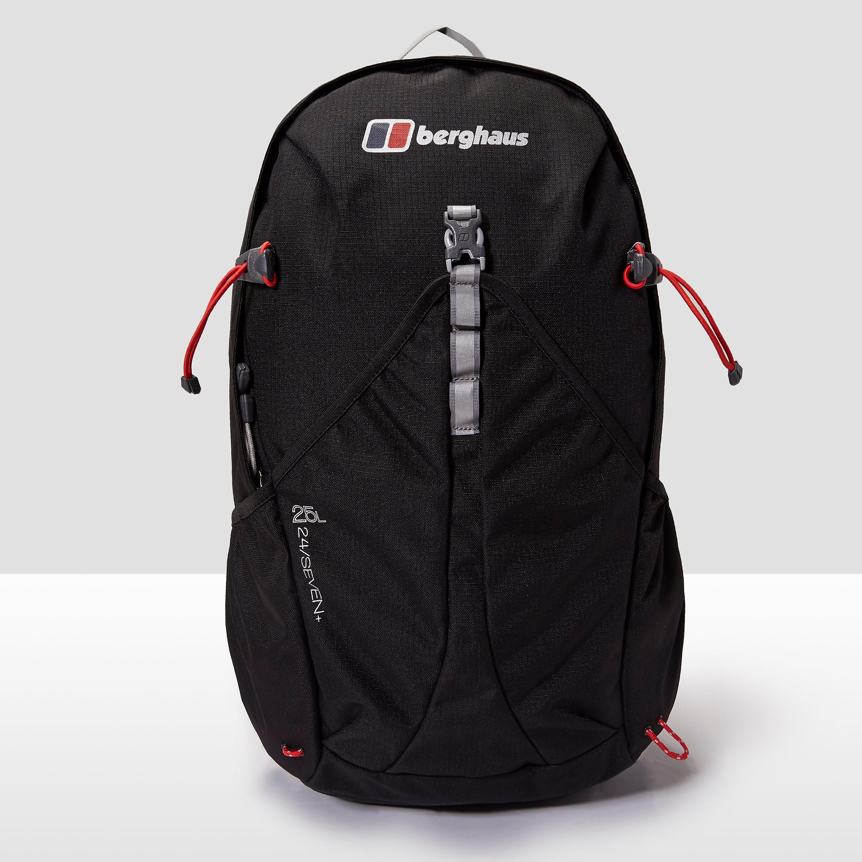 Berghaus TwentyFourSeven Plus 25 Backpack