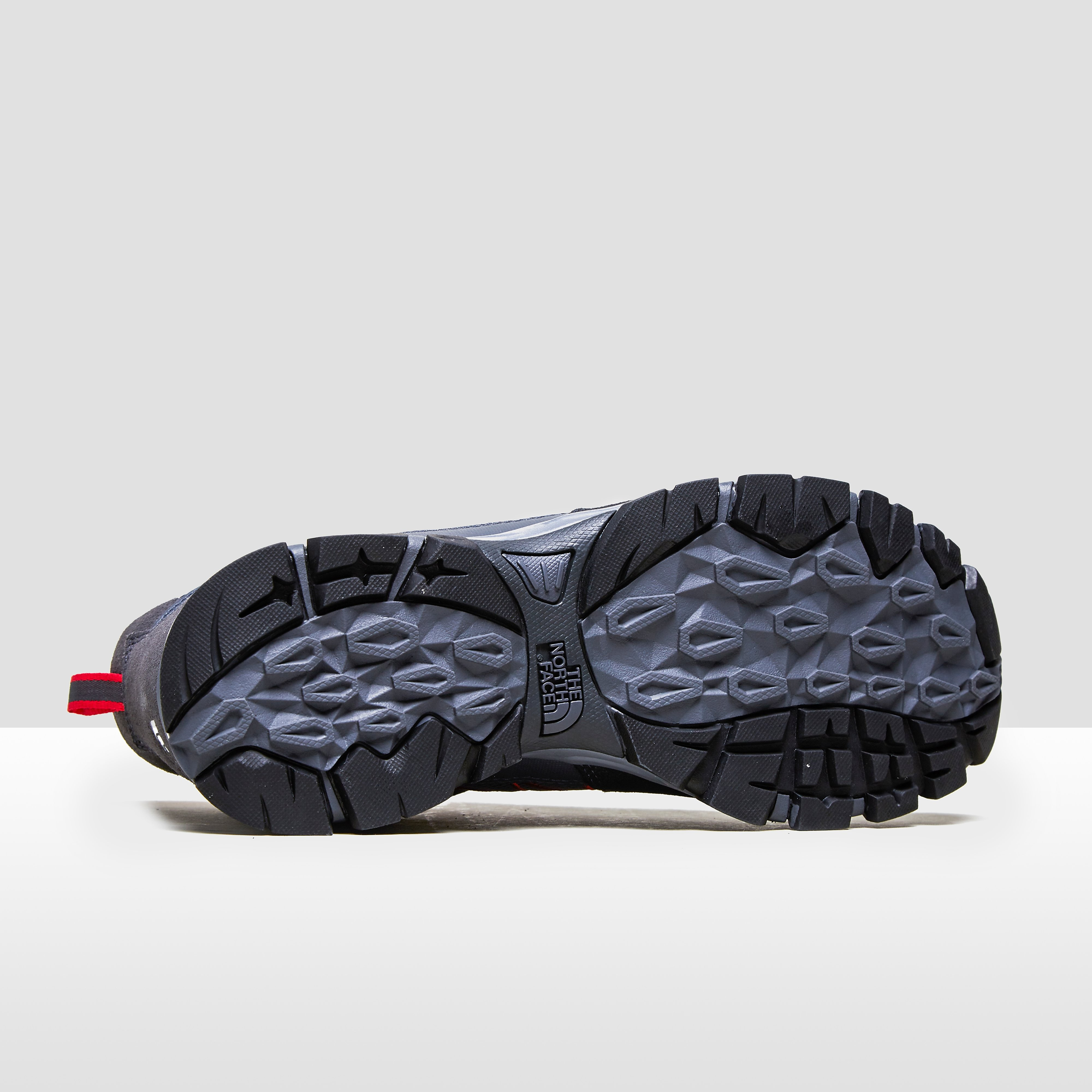 The North Face Tempest Mid GTX Men's Hiking Boots