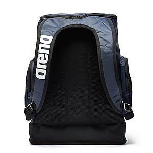 ... Arena Spiky 2 Large 40L Backpack aebab264434f4