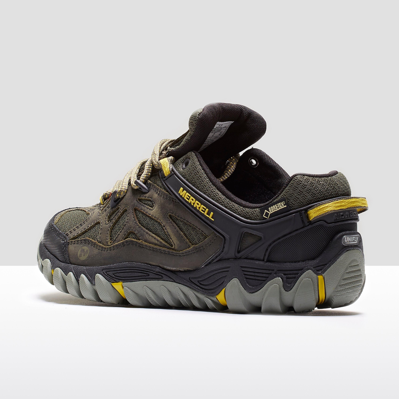 Merrell All Out Blaze Vent GTX Men's Hiking Shoe