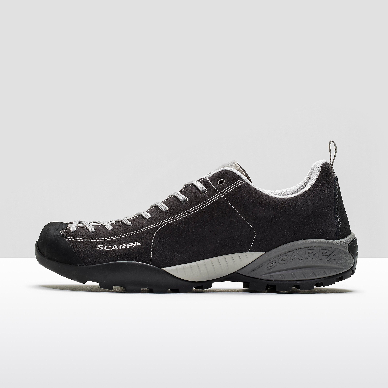 Scarpa Mojito GTX Men's Walking Shoe