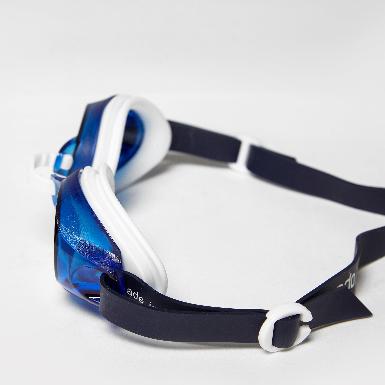 Speedo Adult Jet Goggles