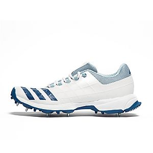 best sneakers 269dd 1d597 adidas SL22 FS II Men s Cricket Spike Shoes ...