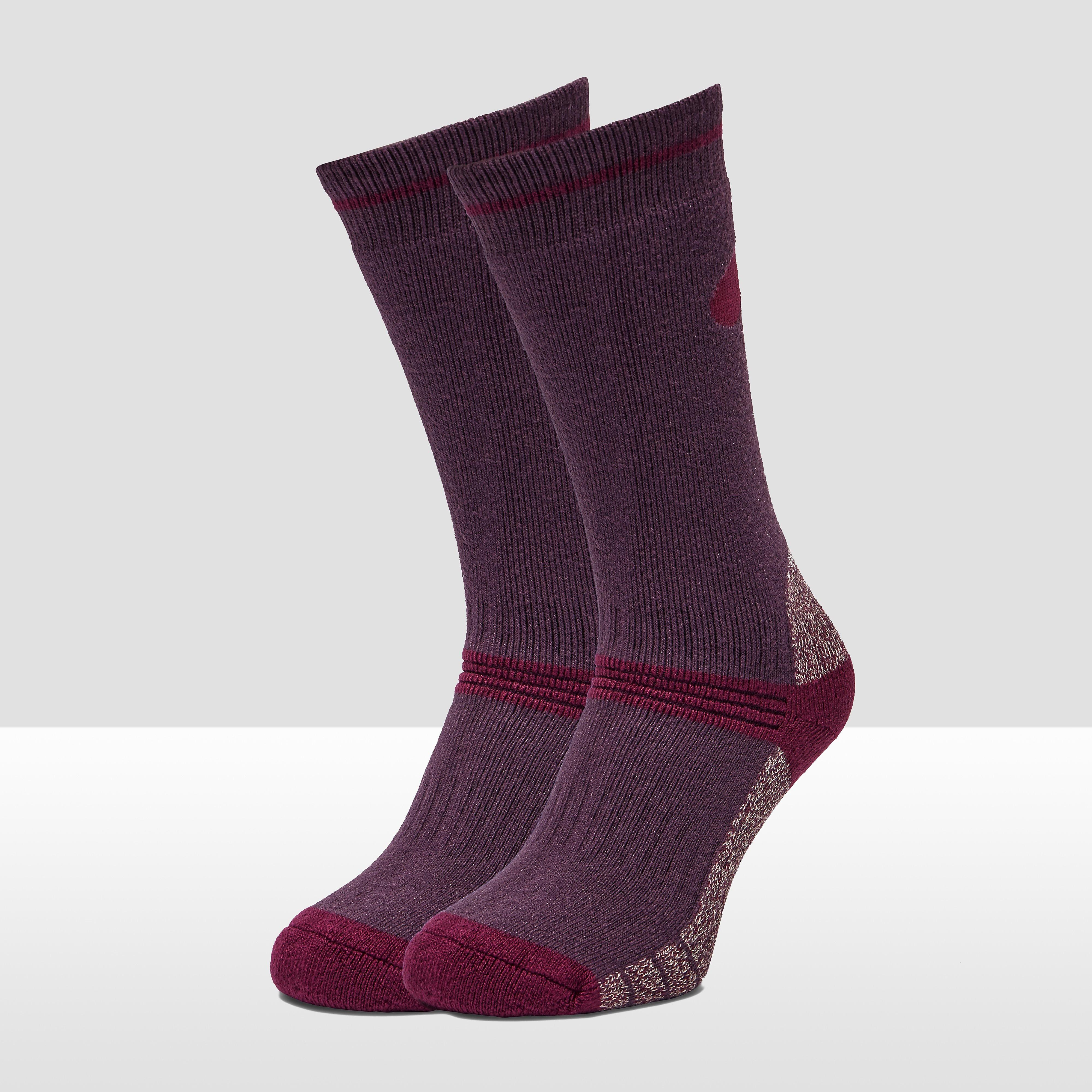 Peter Storm Women's Heavyweight Outdoor Socks