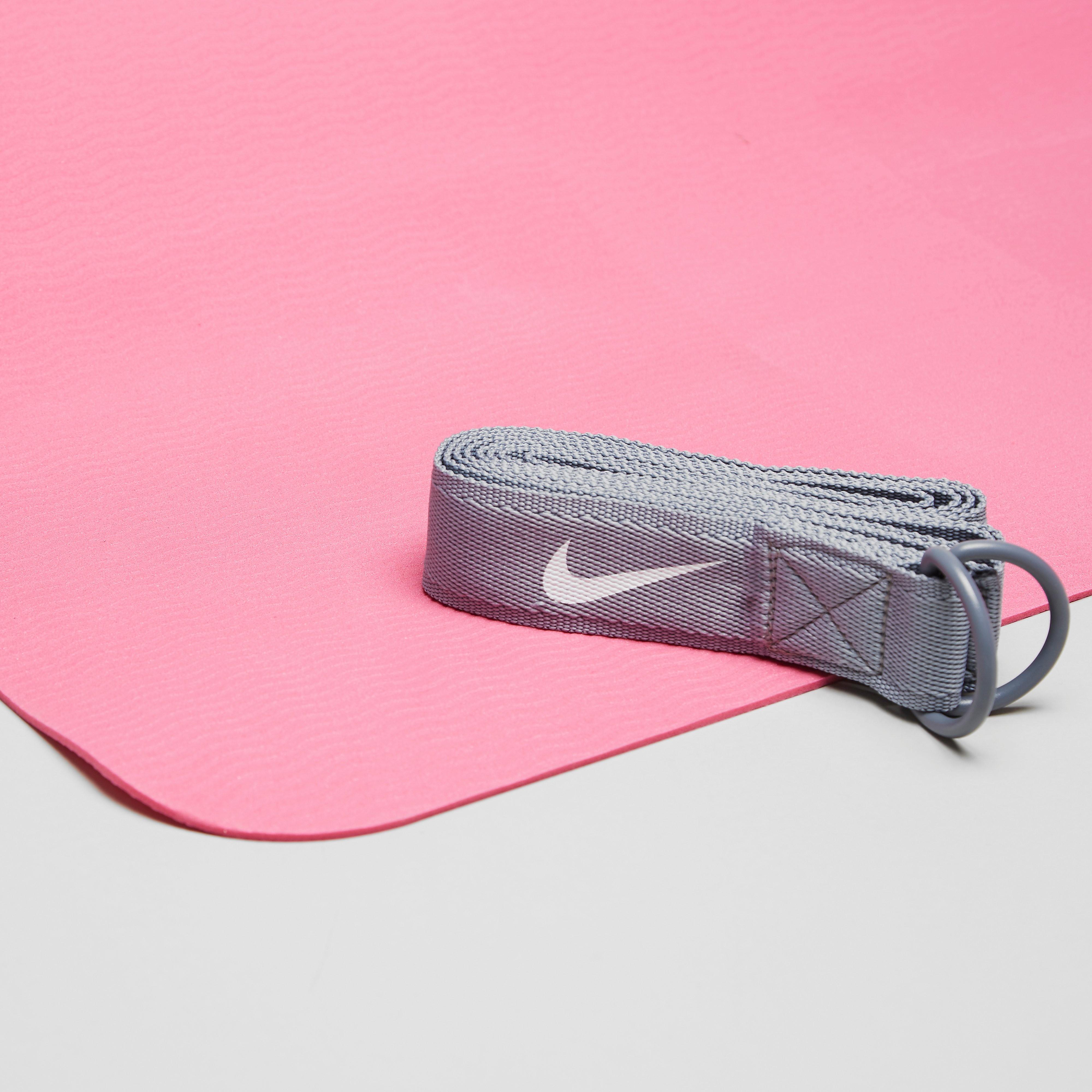 Nike Yoga Kit