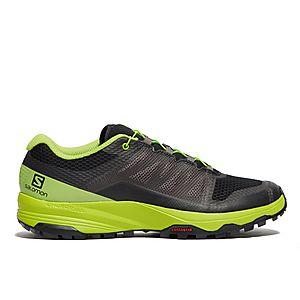 4da85670a Salomon XA Discovery Men s Trail Running Shoes ...