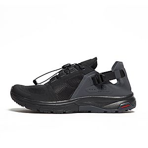 2af5a9ac0375 Salomon Techamphibian 4 Women s Water-Shedding Shoes ...