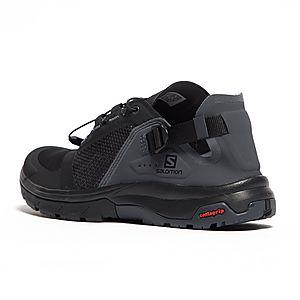 651f51aaaf12 ... Salomon Techamphibian 4 Women s Water-Shedding Shoes