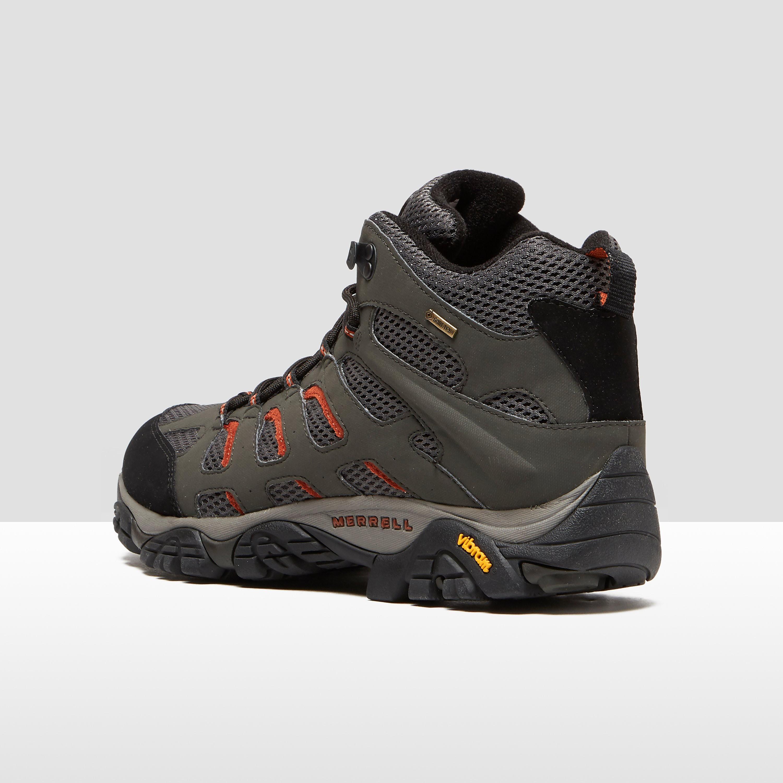Merrell Moab Gore-Tex Men's Hiking Boots