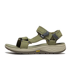 8fd2c435bcfb Teva Strata Universal Men s Walking Sandals ...