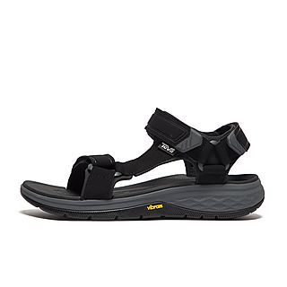 9179d473a026 Teva Strata Universal Men s Walking Sandals