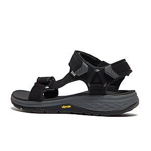 acfa087dcb08 Teva Strata Universal Men s Walking Sandals Teva Strata Universal Men s  Walking Sandals