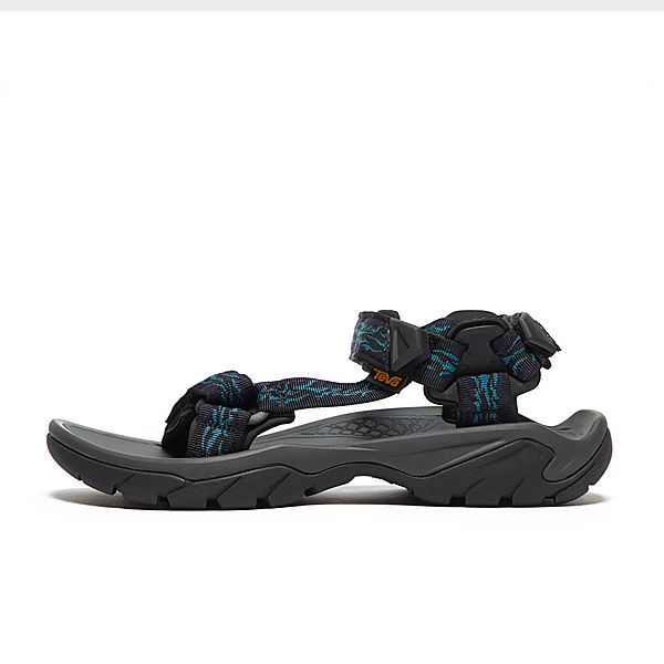 c855455af21a9 Teva Terra Fi 5 Universal Men's Walking Sandals
