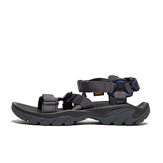 812e74de7ca64 Teva Terra Fi 5 Sport Men s Walking Sandals