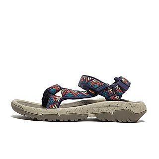 a2187c7f315c Teva Hurricane XLT 2 Women s Walking Sandals