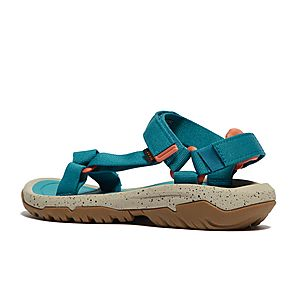 bac49c66a98 ... Teva Hurricane XLT 2 Women s Walking Sandals