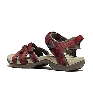 fc506bfd6c43 Teva Tirra Women s Walking Sandals Teva Tirra Women s Walking Sandals