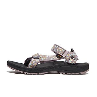 658f12113365 Teva Winsted Women s Walking Sandals