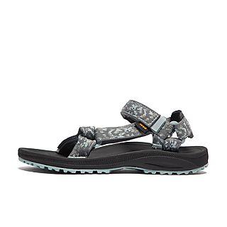 4d2f0dc2c Teva Winsted Sandals