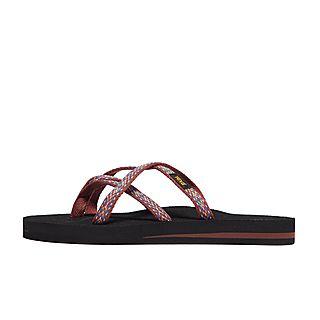 fb78b0165de42 Teva Olowahu Women s Walking Sandals