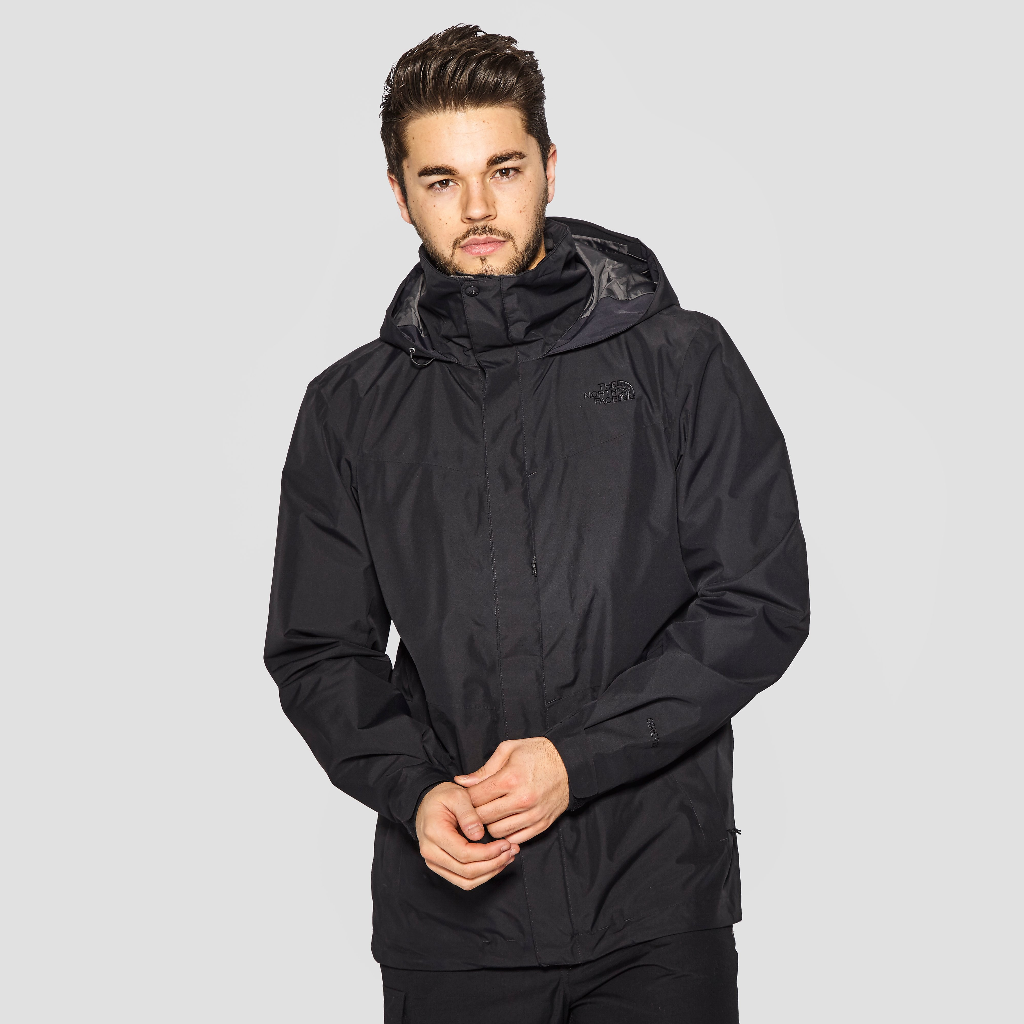 The North Face Men's All Terrain Jacket