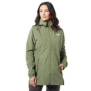 118043dc0986 The North Face Hikesteller Women s Parka Shell Jacket ...