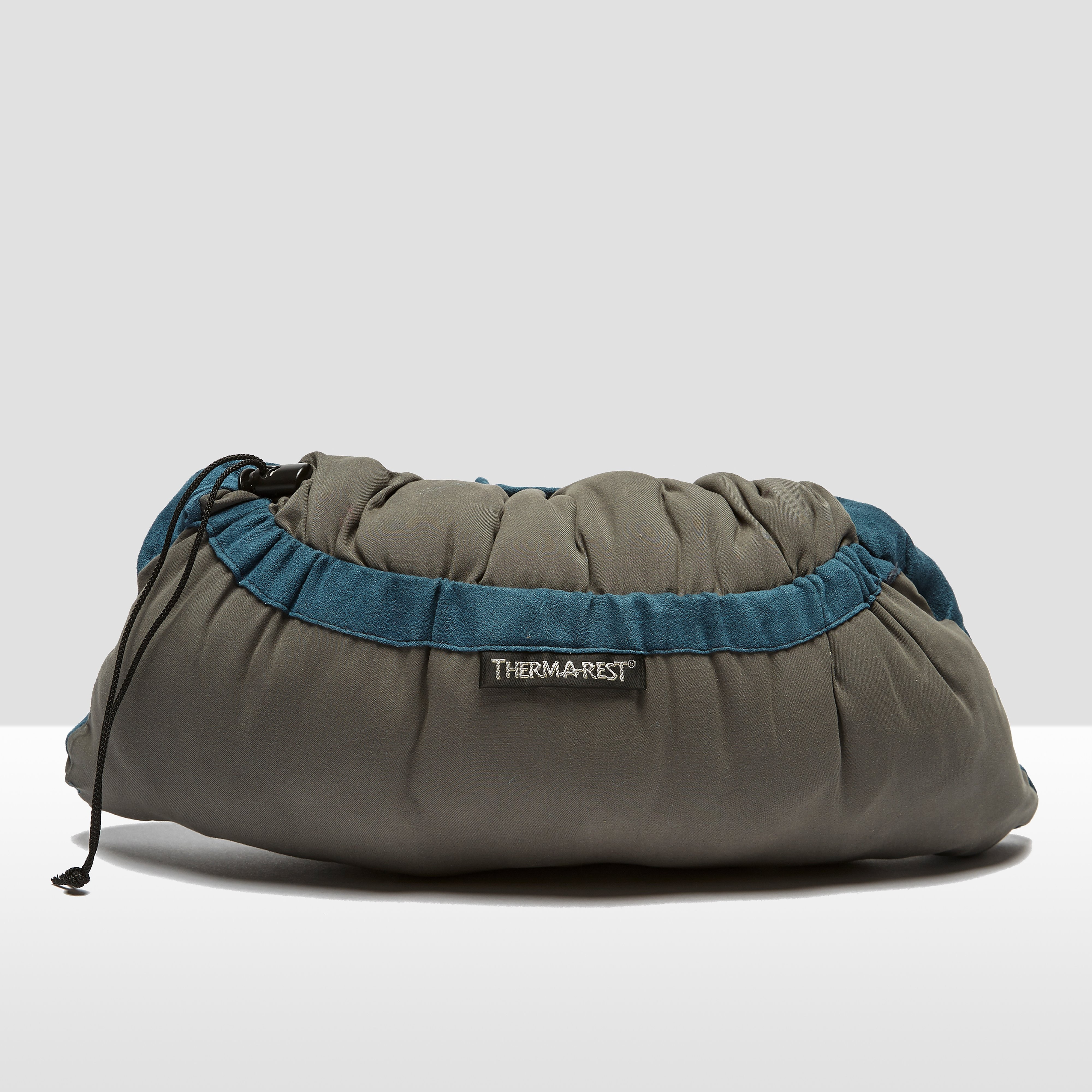 THERMAREST Compressible Medium Pillow
