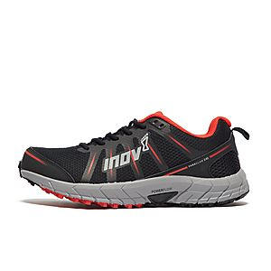 0f5ef97e3da02b Inov-8 Parkclaw 240 Men s Running Shoes ...