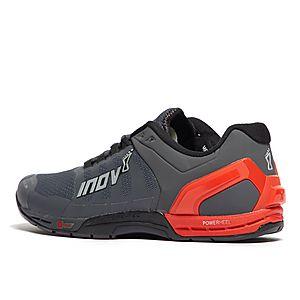 549708970643a ... Inov-8 F-Lite 290 Men s Training Shoes