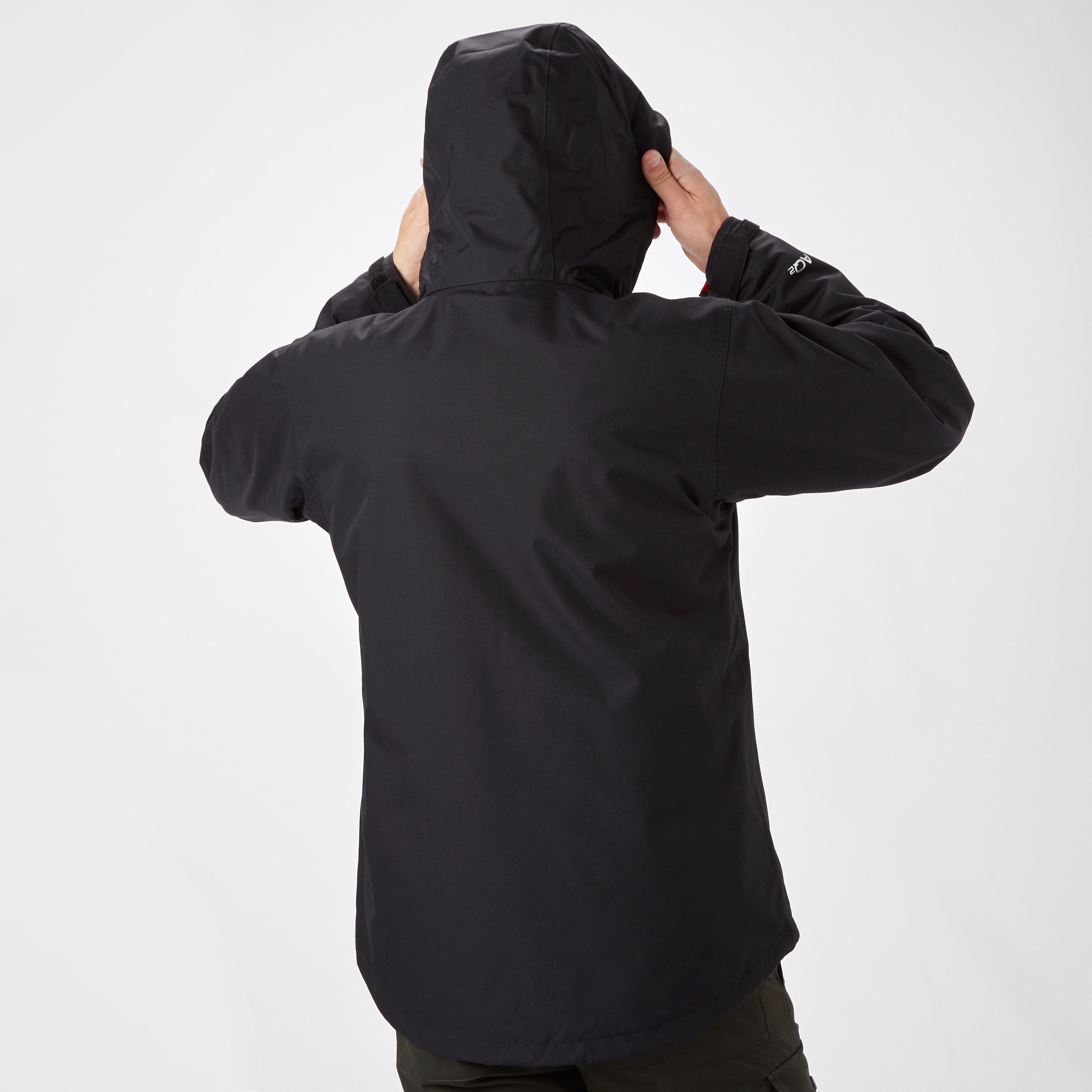 Berghaus RG Delta 3-in-1 AQ2 Men's Jacket