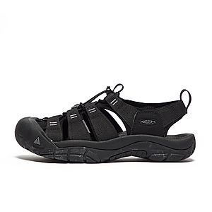 9332cb95d25 Keen Newport H2 Men s Walking Sandals ...