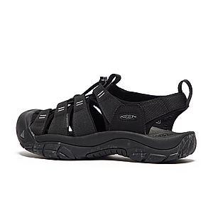cffbe1c1e490 Keen Newport H2 Men s Walking Sandals Keen Newport H2 Men s Walking Sandals