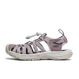 c4115129f274 Keen Whisper Women s Walking Sandals ...