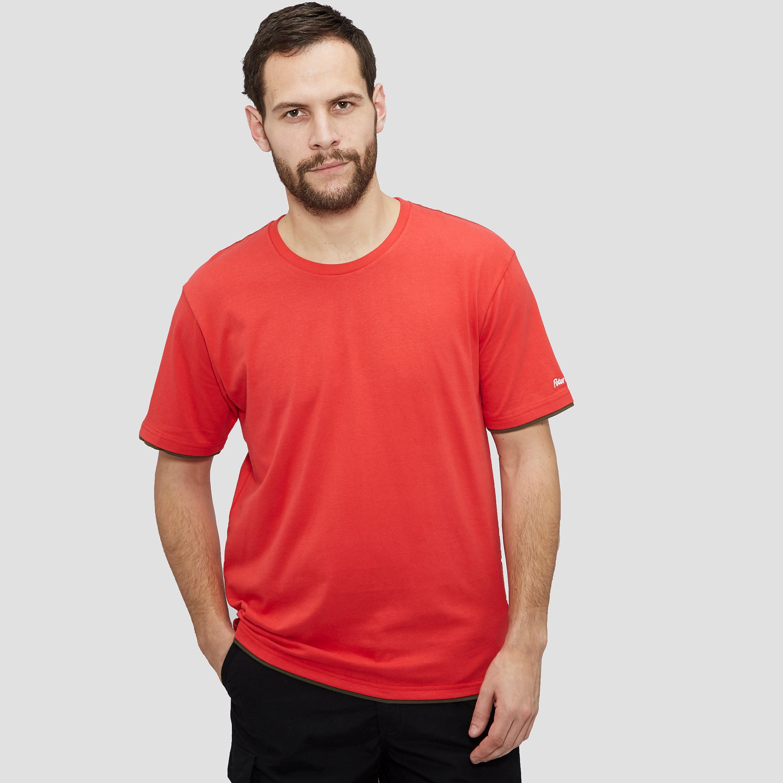 Peter Storm Men's Heritage T-Shirt