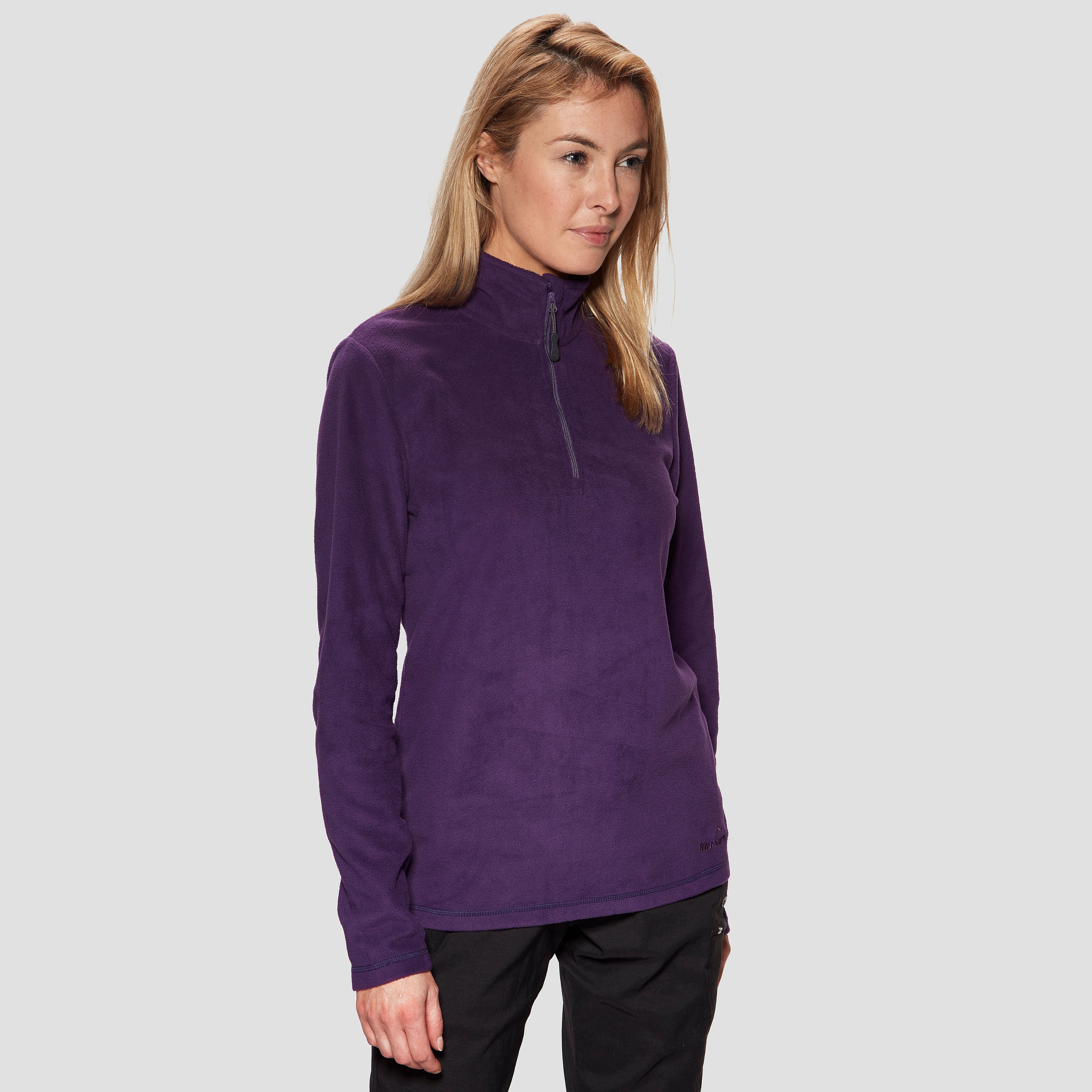 Peter Storm Grasmere Half Zip Women's Fleece