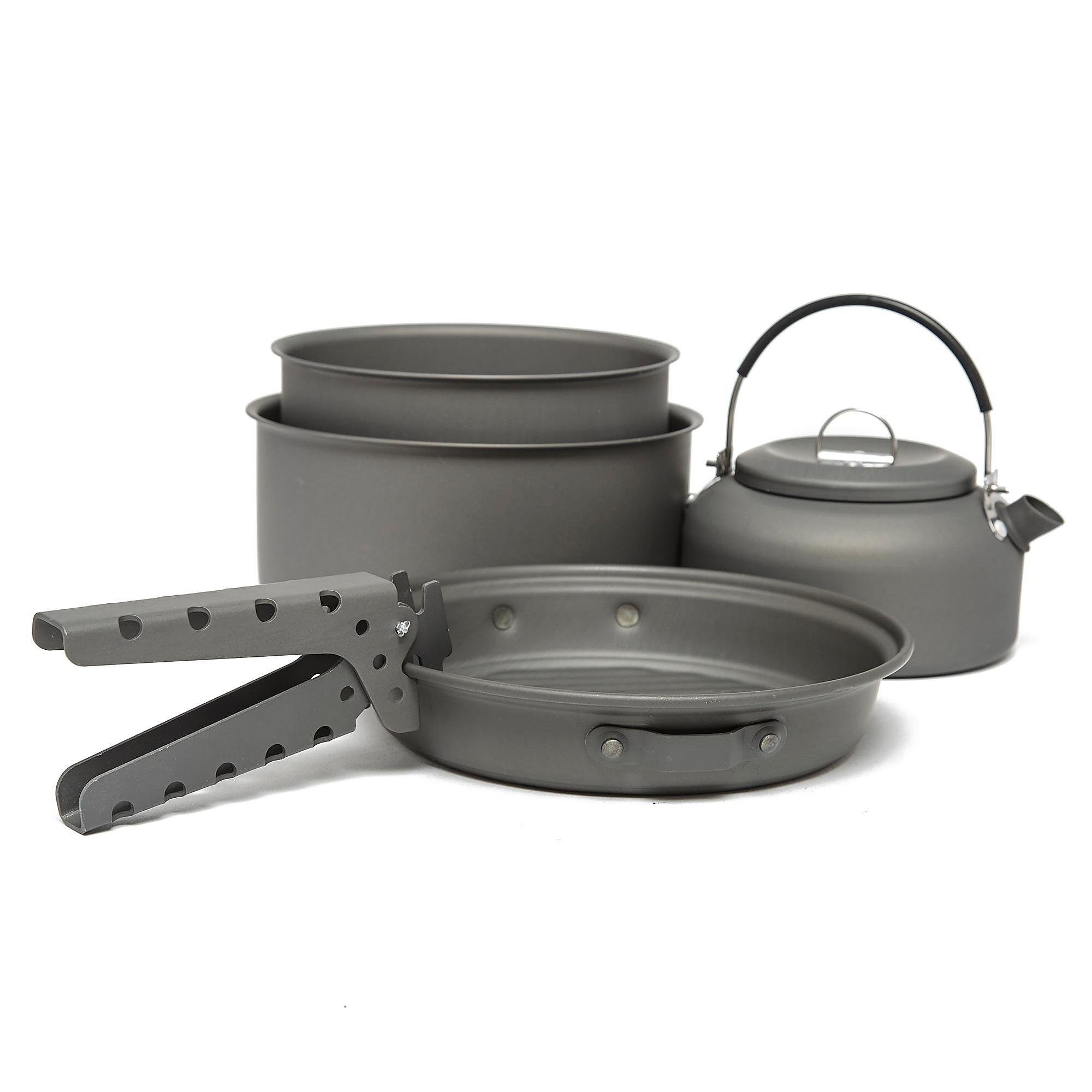 Eurohike EH 4 PERSON COOK