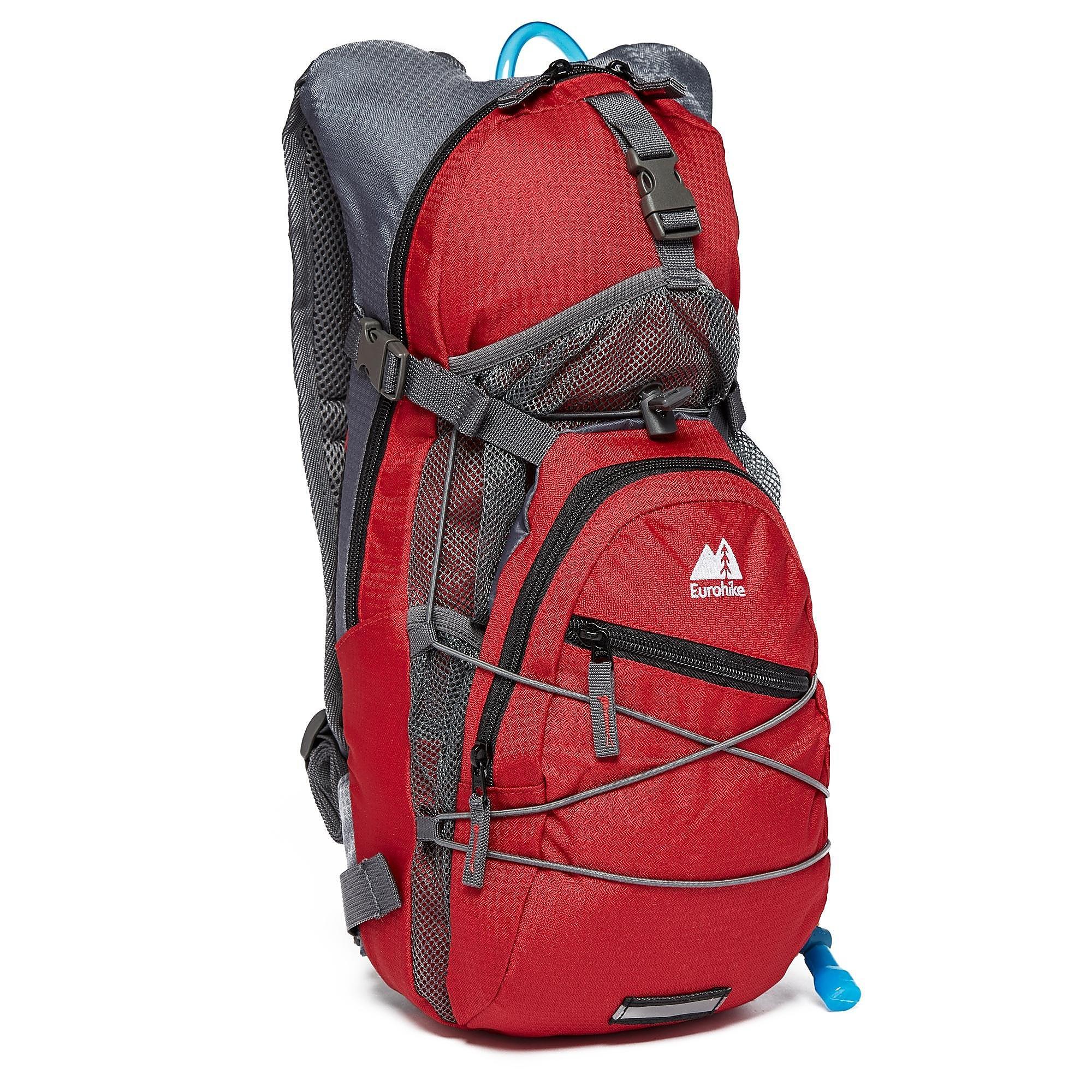 Eurohike Hydra Enduro 2 Backpack