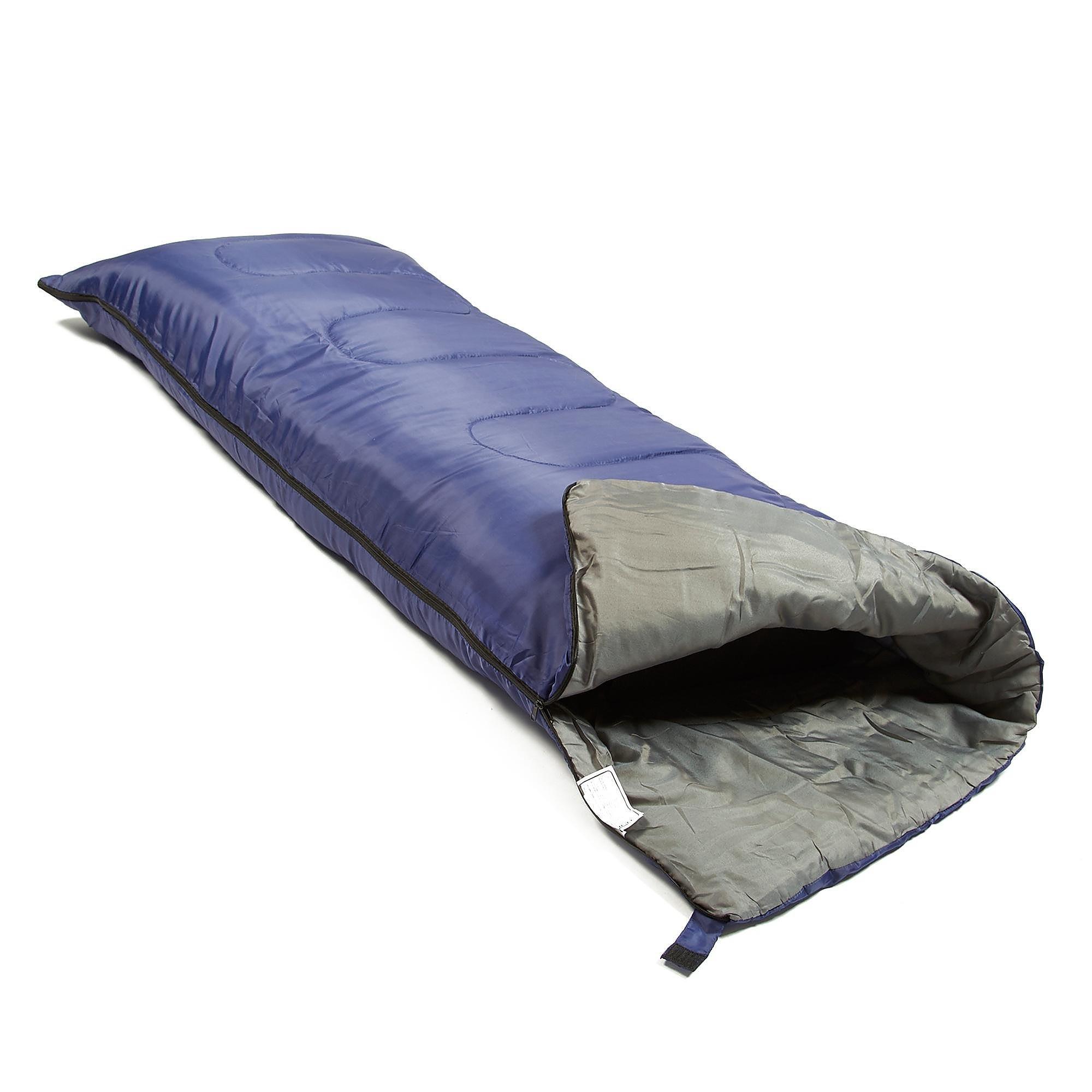 EUROHIKE Snooze 200 Sleeping Bag