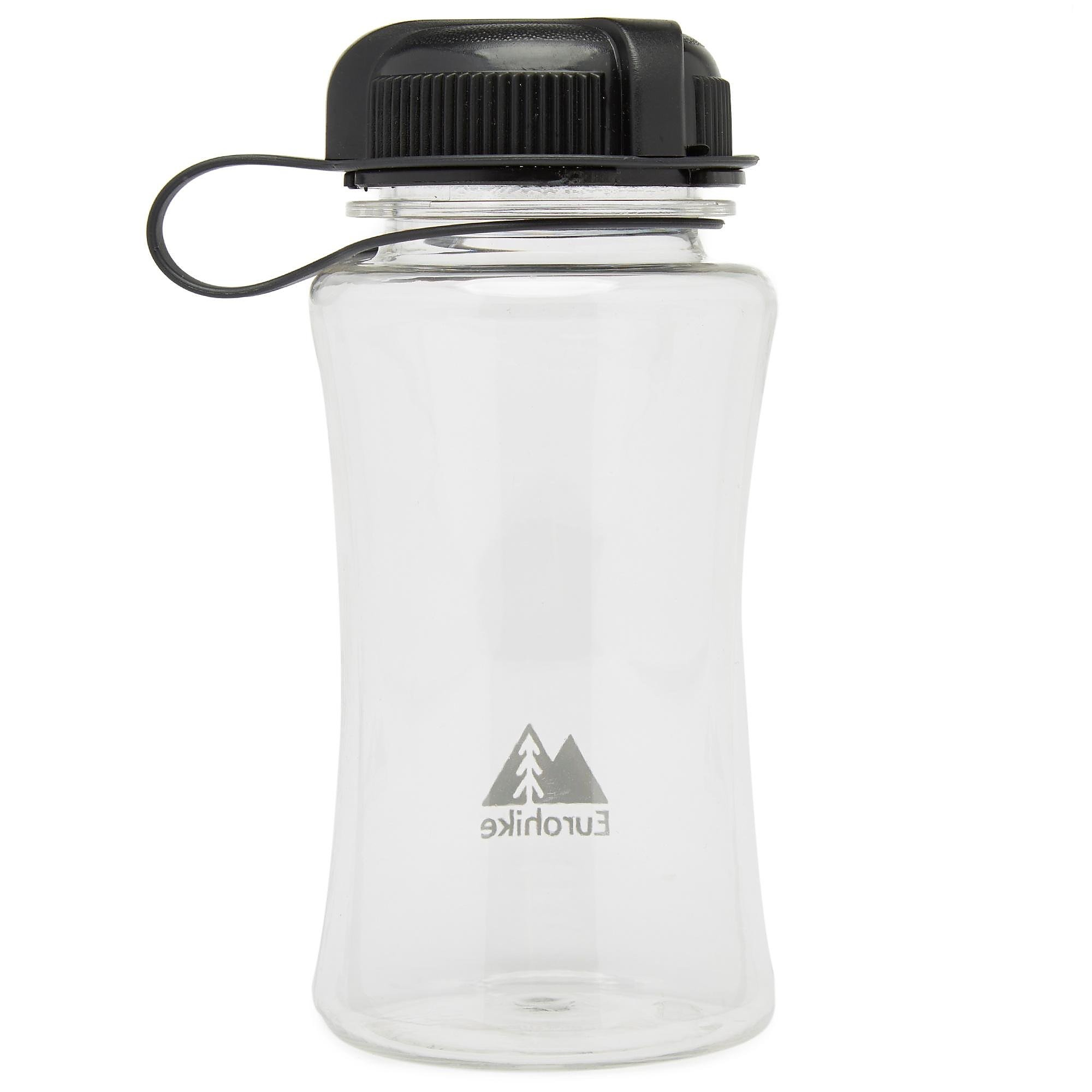 EUROHIKE HYDRO 500ML BOTTLE